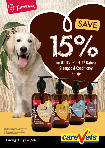 15-Off-Yours-Droolly-Natural-Shampoo-And-Conditioner
