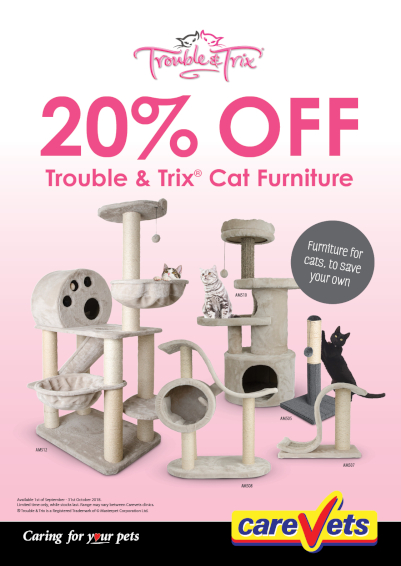 20-Off-Trouble-N-Trix-Cat-Furniture