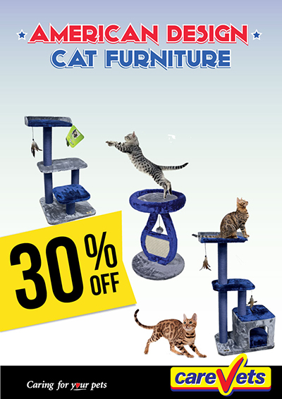 American-Design-Cat-Furniture