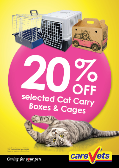 Cat-Carry-Boxes-And-Cages-20-Off