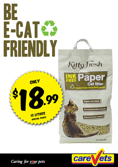 Kitty-Fresh-Ink-Free-Cat-Litter