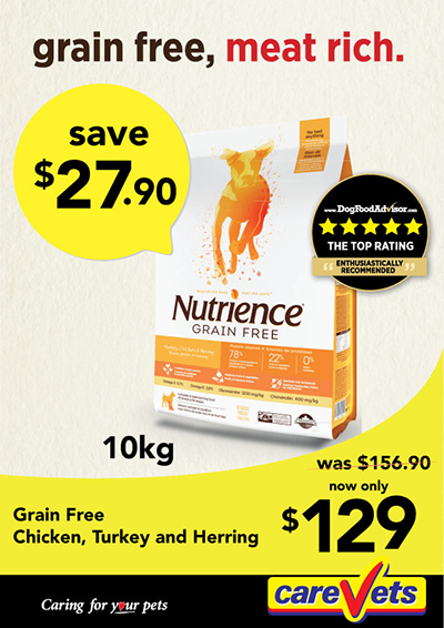 Nutrience-Grain-Free-10kg-Dog-Food