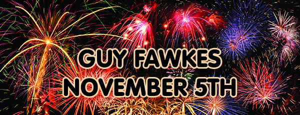 guy-fawkes-2016