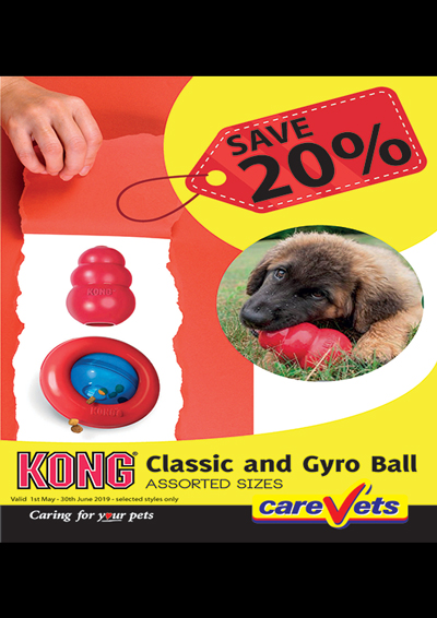 Kong-Classic-and-Gyro-Ball