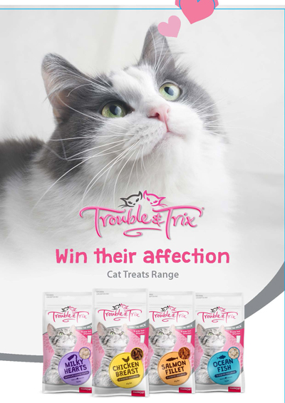 trouble-n-trix-cat-treats
