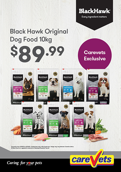 Black-Hawk-Original-Dog-Food-10kg