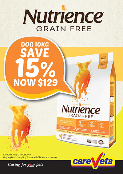 Nutrience-Grain-Free-10kg