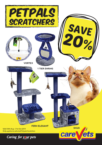 Petpals-Cat-Scratchers