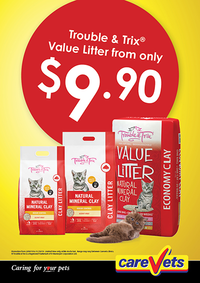 Trouble-N-Trix-Value-Cat-Litter